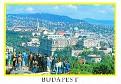 1987 BUDAPEST 08