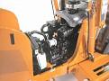 Ertl-Case-580-Backhoe-Precision_14132-engL.JPG