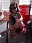 Cheryl (cadam2865) avatar