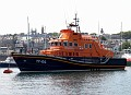 RNLI Spirit of Guernsey