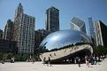 Chicago Walk (26)