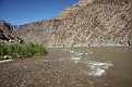 Colorado River (12)