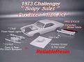 1973 Challenger Pro Stock transkit.jpg