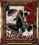 BlessingsGildedbyLeanne-vi
