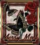 MerryMeetGildedbyLeanne-vi