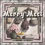 MerryMeetCountryCharmbyLeanne-vi