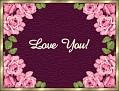 TagSet5 LoveYou
