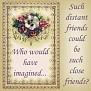 nfriendship18