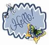 butterflyhellovivi-vi