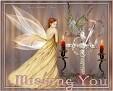 faeryfantasy-missingyou