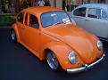 VW show at Town Square 043