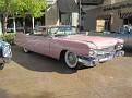 Cadillac 3-28-10 017