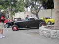 LA Roadster 2011 071