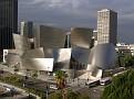 Downtown LA 035