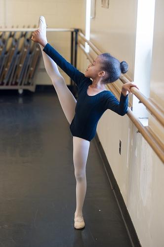 080915 Brigton Ballet DG 117