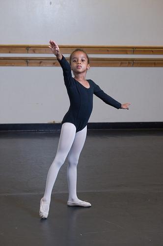 080915 Brigton Ballet DG 145