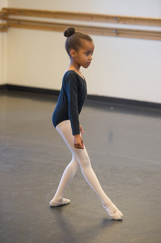 080915 Brigton Ballet DG 56