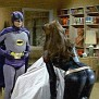 Batman CatwomansDerriere