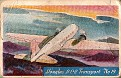 1935 Heinz Famous Airplanes #19 (1)