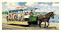 1969 Brooke Bond Transport through the Ages #07 (1)