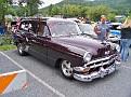 1954 Chevrolet Panel
