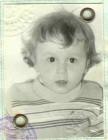 Martin (smarteez) avatar