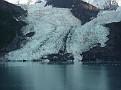 College Glaciers9
