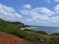 Kauai - Beach1