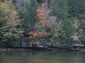 Kentucky - Corbin - Cumberland Falls04