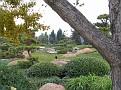Woodley Park Japanese Gardeni014