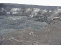 Kilauea1t