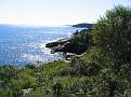 Maine - Acadia - Coast01