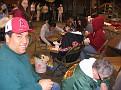 Anaheim Volunteers - Mark1