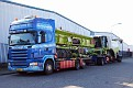 BV SP 11 
