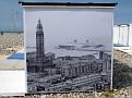 24 Nov 1961 Le Havre 1st Arrival 20120528 001