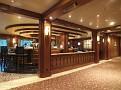 QUEEN VICTORIA Cafe Carinthia 19-10-2012 08-15-45