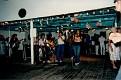 Carnival Jubilee 1986 055
