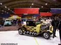 2006 0421Motorrevy0068