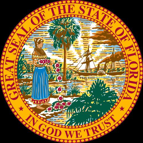 http://images19.fotki.com/v678/photos/7/1306457/7181963/500pxSeal_of_Florida_svg-vi.png