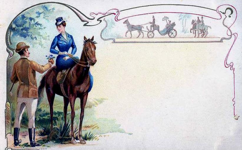 Открытка с лошадью на 8 марта, стол фруктами картинки