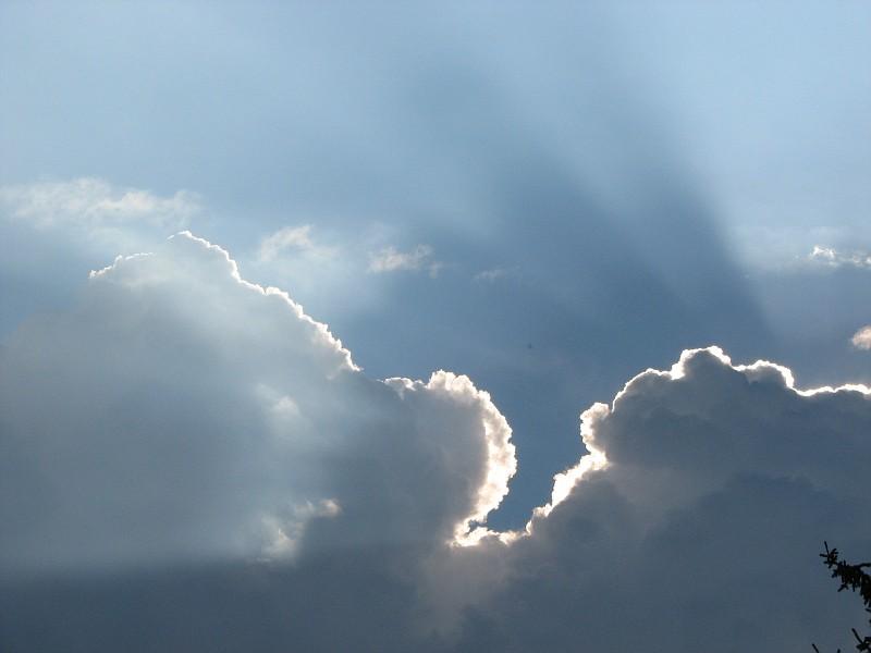 !clouds
