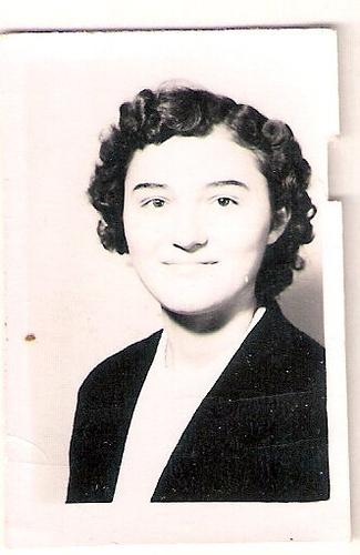 141-Irene Chambers Chitwood