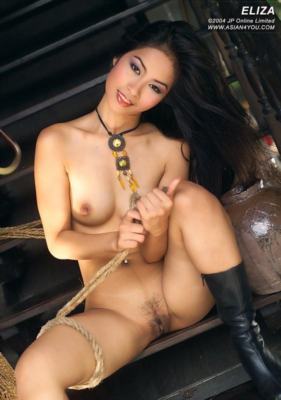 Nadia bjorlin porn picture