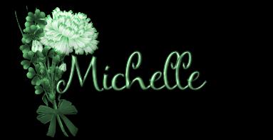 STPATR14 Michelle-vi