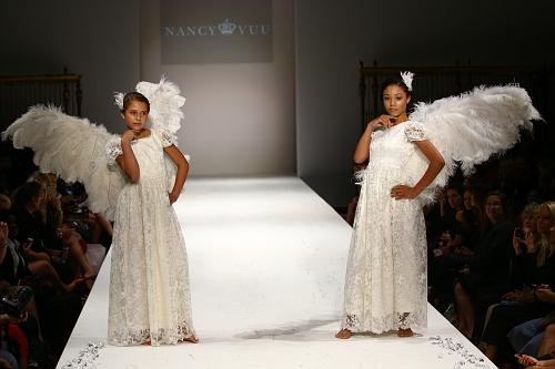 Nancy Vuu SS16 028
