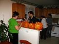 Dmitri's Visit Day 3 October 29 2009 (119)